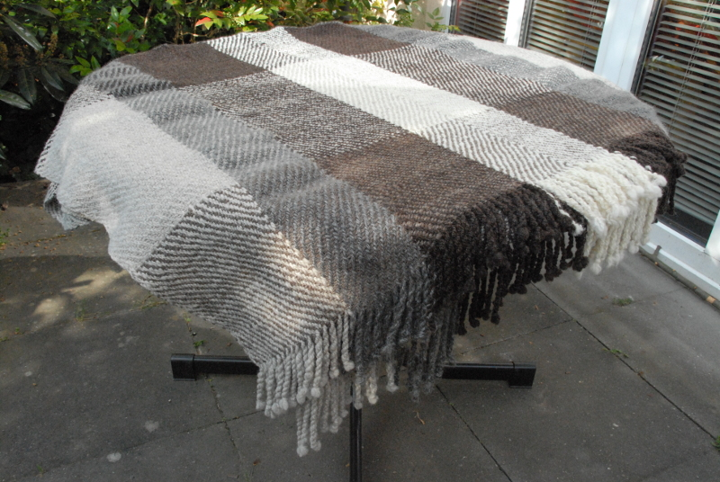 die versponnene wolle musste weg anneliese webt. Black Bedroom Furniture Sets. Home Design Ideas